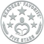 readers-review_5-star-flat-hr