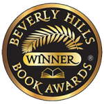 beverly-hills-book-award_winner-seal_200